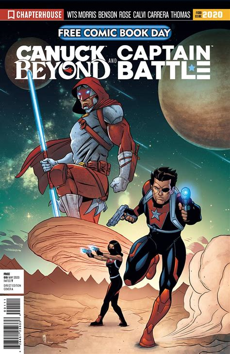 ComicList The New Comic Book Releases List