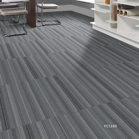 Commercial Carpet Discounted Commercial Carpets
