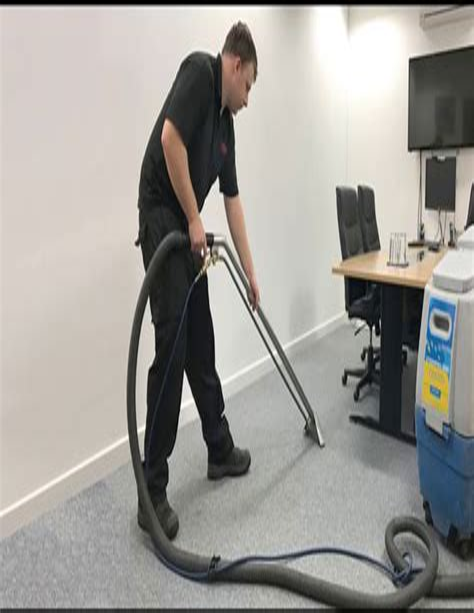 Commercial Carpet Specification Carpet Buyers Handbook