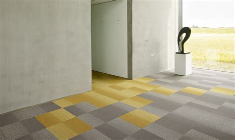 Commercial Carpet Suppliers Office Carpet Tile Selby Carpets