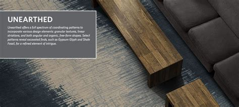 Commercial Education and Residential Carpet Milliken