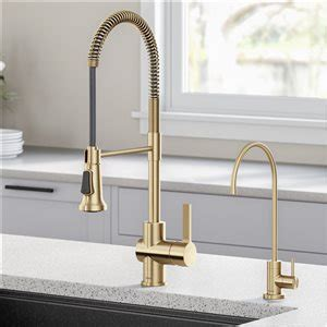 Commercial Kitchen Faucets Lowe s Canada