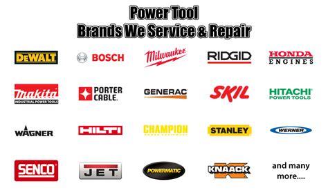 kolpak walk in zer wiring diagram images commercial parts service manufacturer list