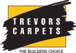 Commercial Residential Carpets Perth WA Trevors Carpets