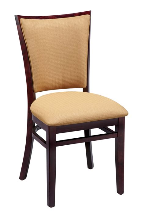 Commercial Restaurant Chairs Commercial Dining Chairs