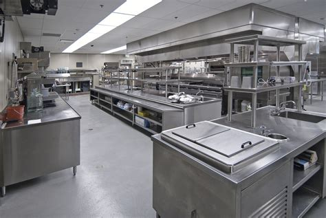 Commercial Restaurant Supplies Equipment
