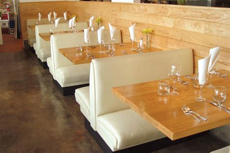 Commercial Table Tops Restaurant Dining Tables