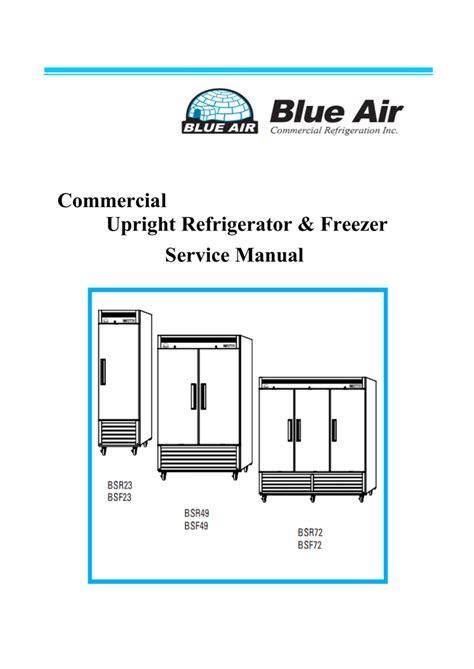 true zer t 72f wiring diagram images true t 72f wiring true zer t 72f wiring diagram commercial upright refrigerator zer service manual