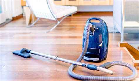 Commercial and Residential Cleaning Services in George Town