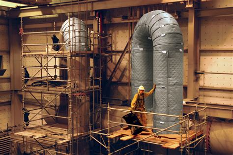 Commercial and architectural soundproofing control products