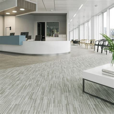 Commercial resilient flooring manufacturers of vinyl sheet