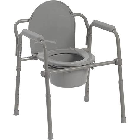 Commodes Drive Medical