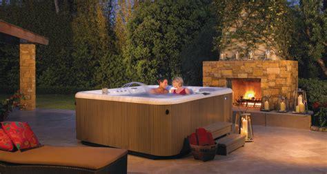 Comox Fireplace Patio Fireplaces Hot tubs BBQs Pools