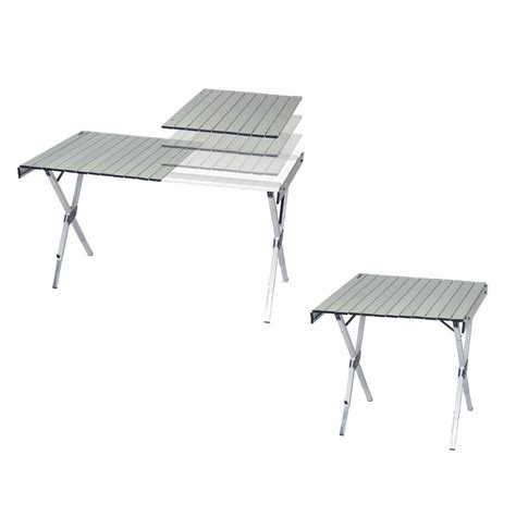 Compact Expandable Table Camping World