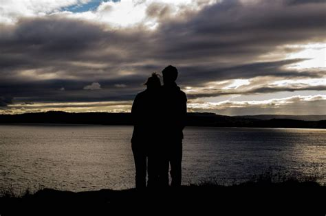 Compatibility test AllTheTests