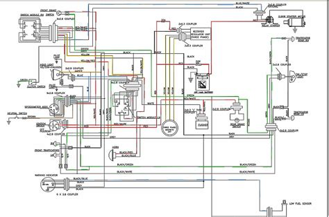 royal enfield bullet wiring diagram images complete wiring diagram bullet 500 royal enfield