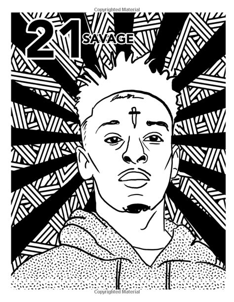 Composer Coloring Pages Color Me Good