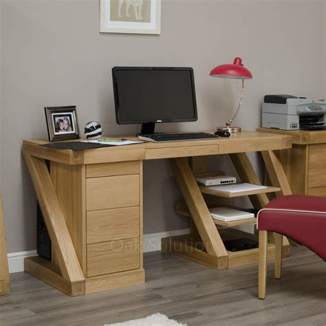 Computer Desk Computer Desks UK Computer Table