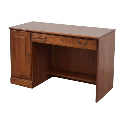 Computer Office Writing Desks Furniture Staples