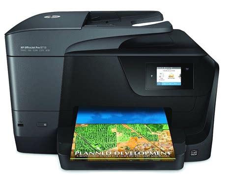 Computer Printers eBay