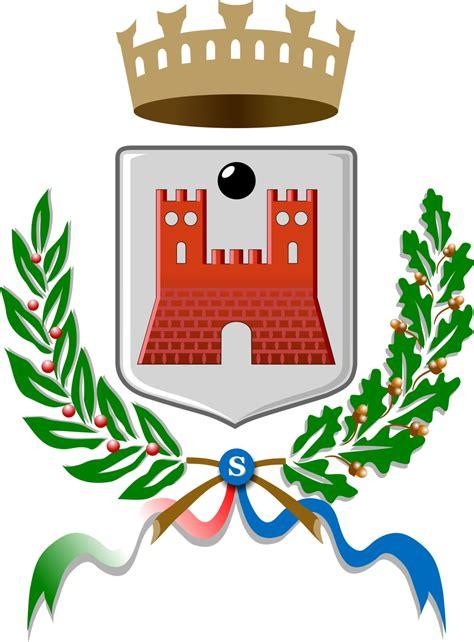 Bossi Saronno Volantino image 5