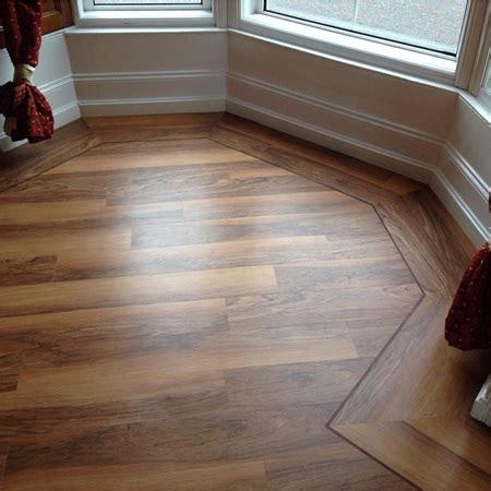 Concept Flooring Carpets Karndean Cushion Flooring Tiles