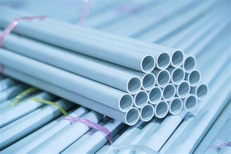 Conduit Wiring Materials