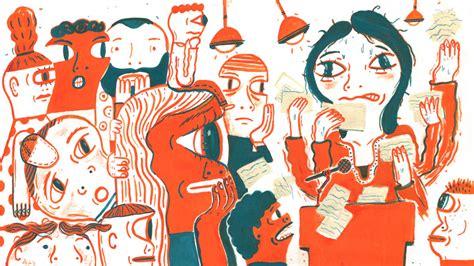 Confessions of a Failed Self Help Guru Narratively