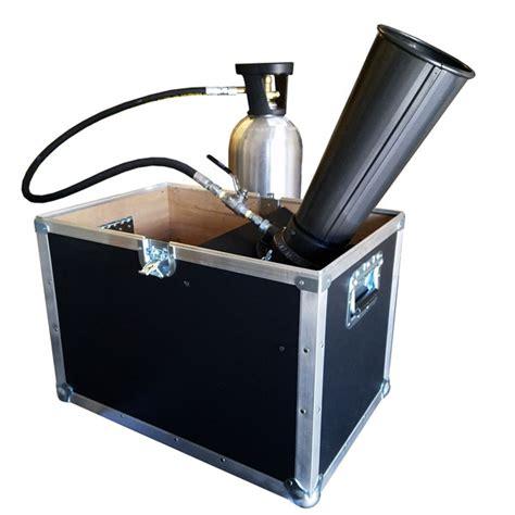 Confetti Cannon Sales Rentals Confetti Cannon Store
