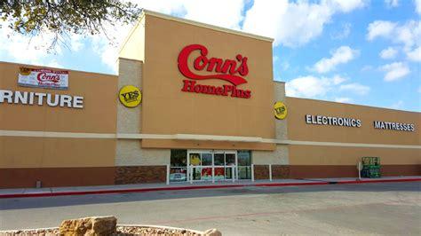 Conn s Las Vegas NV Furniture Appliances More