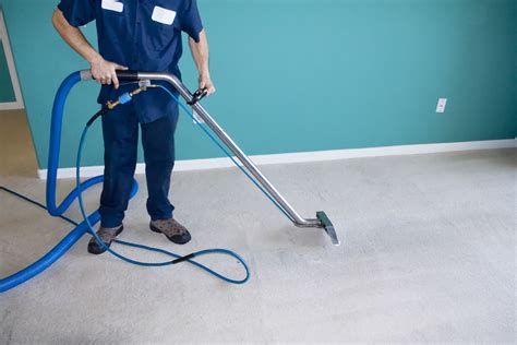 Connah Cleaning Carpet Cleaning