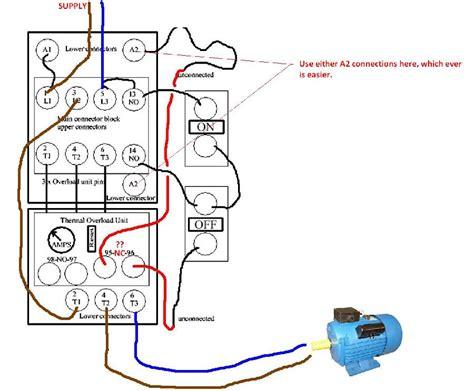 dayton reversing drum switch wiring diagram images reversing dayton reversing drum switch wiring diagram connecting motor to drum switch electrical diy