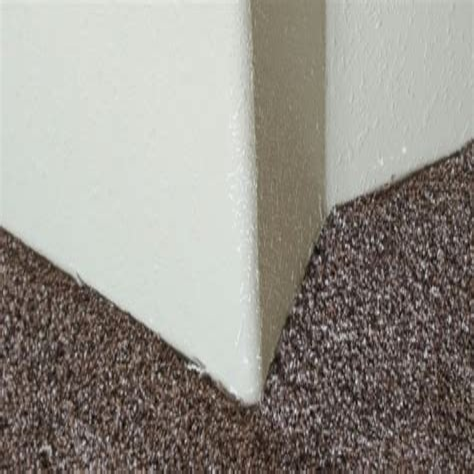 Consumer Reviews of Home Depot carpets Flooring