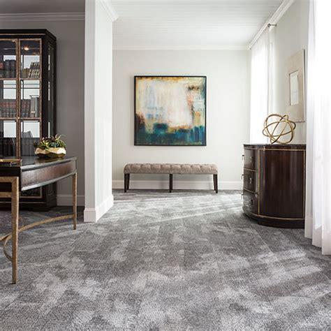 Consumer Reviews of Milliken carpets Flooring