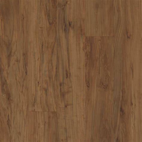Consumer Reviews of Pergo wood floors Flooring