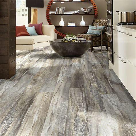 Consumer Reviews of Shaw tile floors Flooring