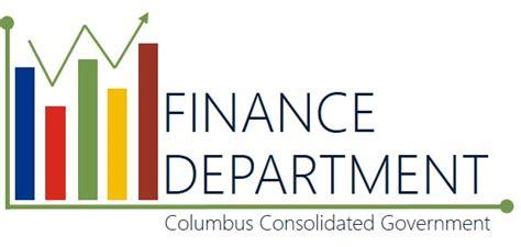 ConsumerCreditLicenseeListing Department of Financial