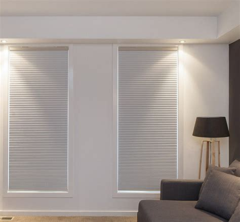 Contact Boston Blinds Boston Blinds