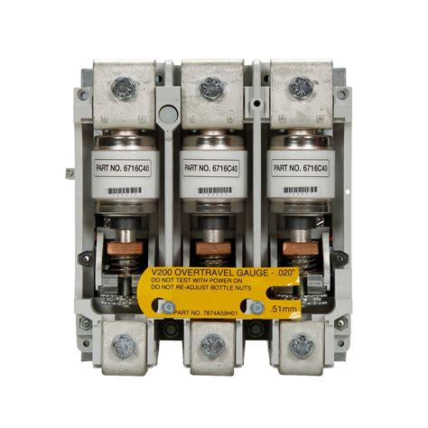 siemens hoa wiring diagram images siemens g120 control wiring contactors starters and protective relays eaton