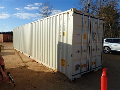 Containers For Sale Container Technology Inc Shipping