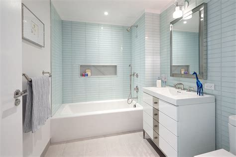 Contemporary Bathroom Design Ideas Pictures Zillow Digs