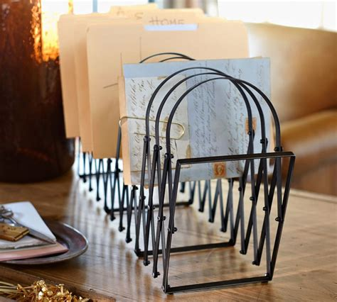 Contemporary Desk Accessories Houzz