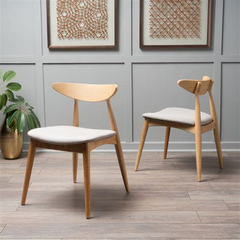 Contemporary Dining Chairs Modern Dining Room Chairs New