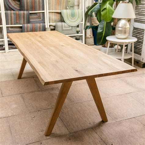 Contemporary Dining Tables Buy Dining Tables Dining