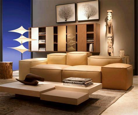 Contemporary Furniture Modern Furniture Designer