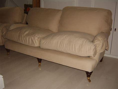 Contemporary Furniture Sofa Sale Sofa Workshop