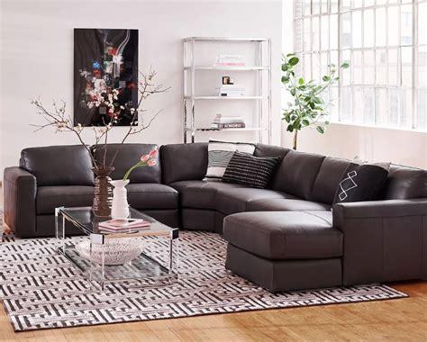 Contemporary Furniture Store in Greater Boston NEO Furniture