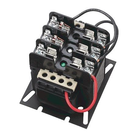 power supply and power control circuit diagrams circuit images control circuit transformers rockwell automation