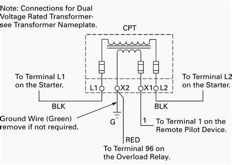 ge control transformer wiring diagram images wiring diagram for control transformer wiring diagram control