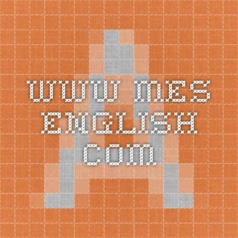 Conversational Games a list of versatile ESL games and